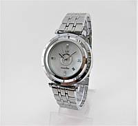 Часы Pandora Quartz 38mm Silver/Pearl. Реплика