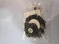 Ремкомплект редуктора TOMASETTO AT07 100лс (крышка, болт, фильтр и резинки)