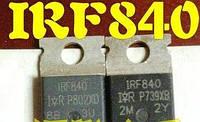 2006 Транзистор IRF840