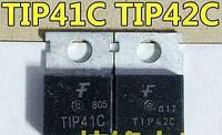 2013 Транзистор TIP41