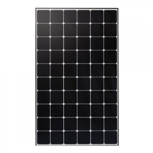 "Солнечная батарея LG320N1C NeON2 G4 320W ""CELLO"" 12BB Mono"