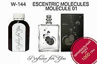 Наливные духи унисекс Molecule 01 Escentric Molecules