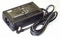 Опция Cisco IP Phone power transformer for the 89/9900 phone series