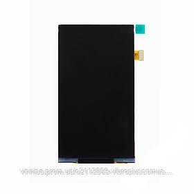Дисплей (экран) Ergo A500, HomTom HT3