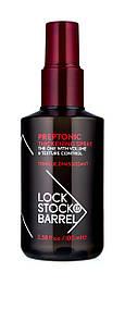 Lock Stock & Barrel Прептоник-спрей для потовщення волосся Preptonic 100ml