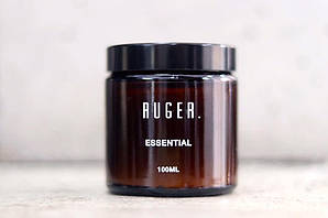Ruger Essential Глина для укладки волос 100 мл