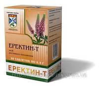 Эректин-Т №30