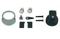 Ремкомплект для динамометрических ключей 34862-1DG  KING TONY 34862-1DK (Тайвань)