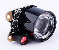 5073  Инфракрасная подсветка на камеру ночного видения 3Вт