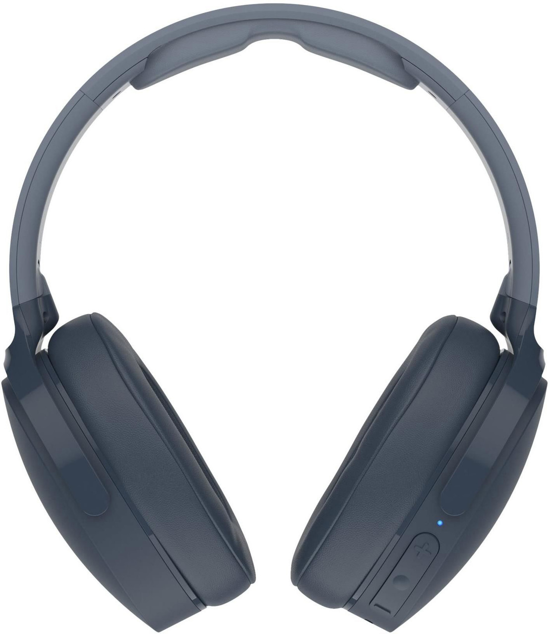 Наушники Skullcandy Hesh 3.0 BT Blue (S6HTW-K617)
