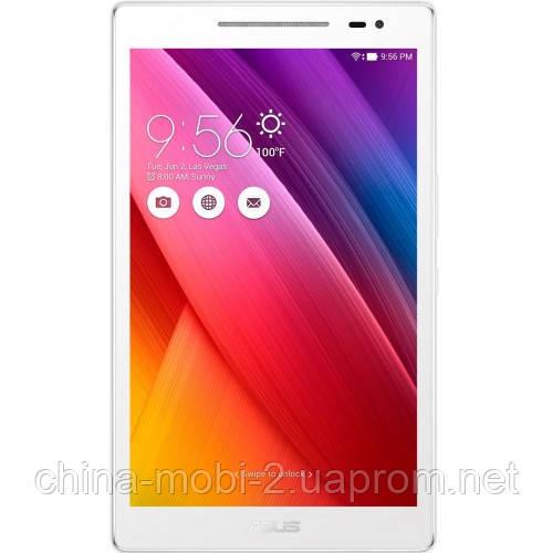 Планшет Asus ZenPad Z380M-6B028A 16GB Pearl White