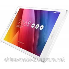 Планшет Asus ZenPad Z380M-6B028A 16GB Pearl White, фото 2