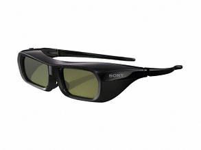 3D очки Sony TDG-PJ1