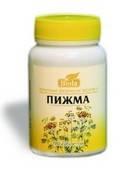 Пижма 90 таблеток Биола ТМ