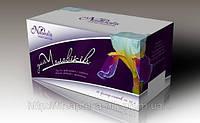 Чай Для Мужчин 20пак / натуральное средство на травах для улучшения потенции