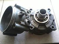 Ремонт компрессоров замена компрессора