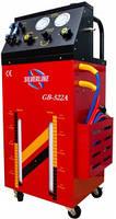 Аппарат для замены охлаждающей жидкости GB-522A