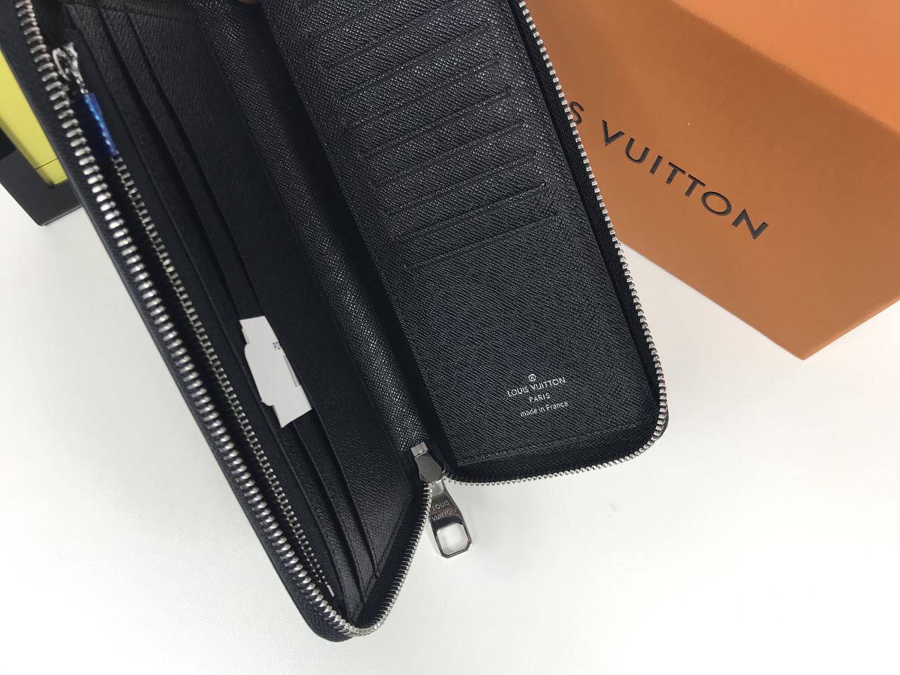 3624bcc57475 Портмоне Louis Vuitton - купить портмоне мужское Alexandre   vkstore ...