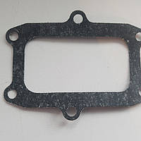 Прокладки мотоблока в асортименті, фото 1