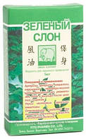 Слон зеленый 5мл /Фитофарма/
