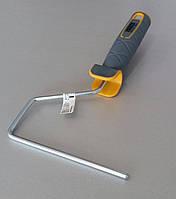 Ручка для валика 15 см HARDY, диаметр 6 мм, двухкомпонентная
