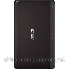 Планшет Asus ZenPad Z380M-6B028A 16GB Dark Grey, фото 3