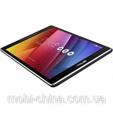 Планшет Asus ZenPad Z380M-6B028A 16GB Dark Grey, фото 2