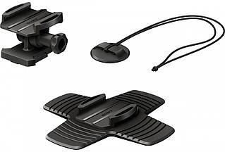 Гибкое крепление AKA-SM1 с поводком для экшн-камер Sony