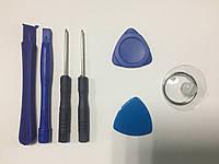 Набор инструментов 7в1 для мобильных телефонов IPhone Samsung Lenovo