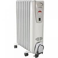 Масляный радиатор Термия H0712