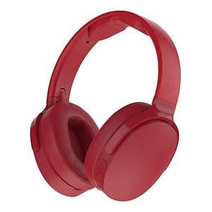 Навушники Skullcandy Hesh 3.0 BT Red/Red/Red