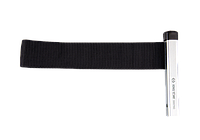 Съёмник масляного фильтра нейлоновая лента d152мм KING TONY 320760 (Тайвань)