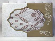 ART OF SULTANA 1031