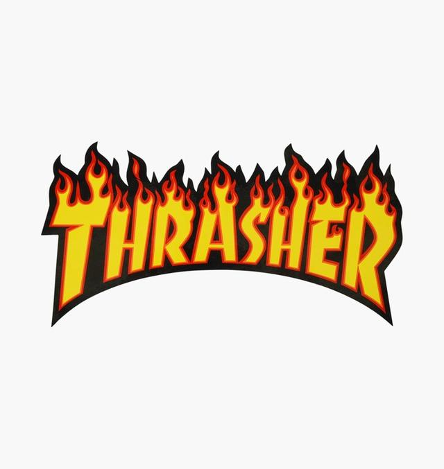 Комплекты: футболка  шорты Thrasher