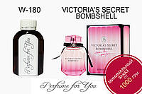 Женские наливные духи Victoria's Secret Bombshell 125 мл, фото 1