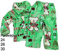 Дитяча піжама - костюм
