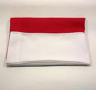 Флаг Йемена - (1м*1.5м), фото 2