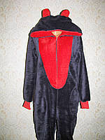 Кигуруми пижама оптом и в розицу, фото 1