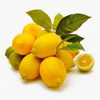Эфирное масло Лимона  20 мл