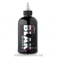 240 ml Allegory Black