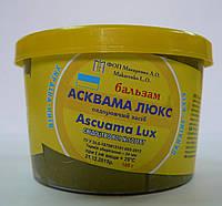 Асквама люкс бальзам ( от псориаза)100 гр