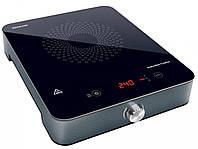 Индукционная электроплитка Sencor SCP3201GY