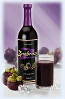 Zambroza (Замброза НСП) пищевая добавка для профилактики рака