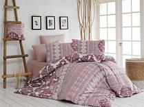 Одеяло cotton 195х215см.