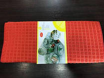 ART OF SULTANA коврик