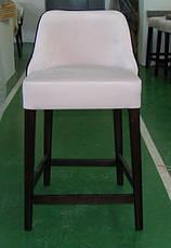 """Барный стул """"Марио-01"""", фото 2"""