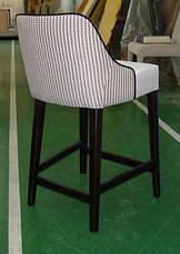 """Барный стул """"Марио-01"""", фото 3"""