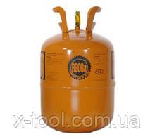 Фреон R-600a (хладагент R600 a) 6,5 кг