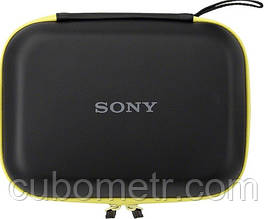 Чехол для экшн-камер полутвердый Sony LCM-AKA1