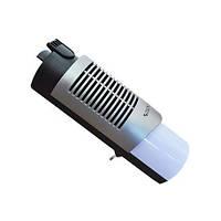 Очиститель ионизатор воздуха ZENET XJ-201